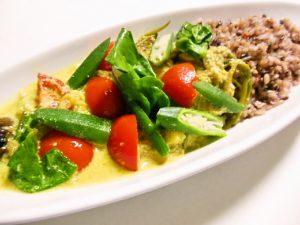 4-veggie-curry-rice